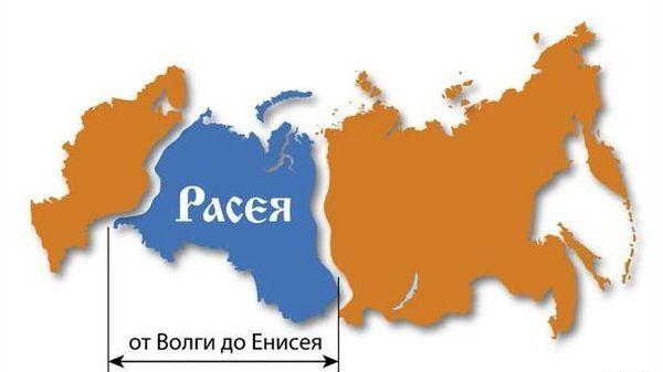 Мининфраструктуры проведет переговоры с Wizz Air о возобновлении деятельности компании в Украине - Цензор.НЕТ 155