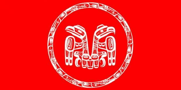 Haida_flag