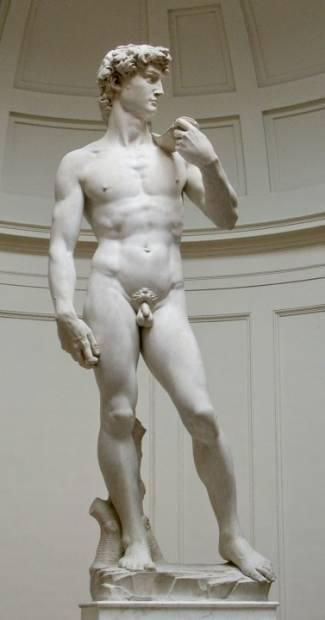 david-1504